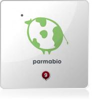 Parmabio