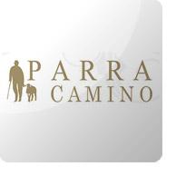 Parra Camino