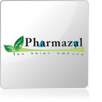 Pharmazal