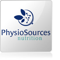 Physio Sources