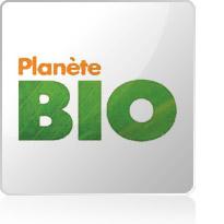 Planète Bio