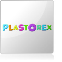 Plastorex