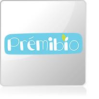 Prémibio®