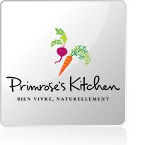 Primrose's Kitchen