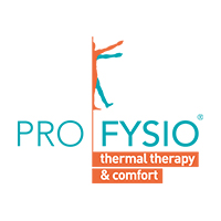 proFysio