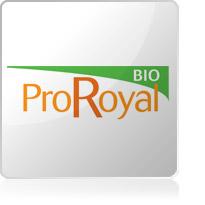 ProRoyal BIO