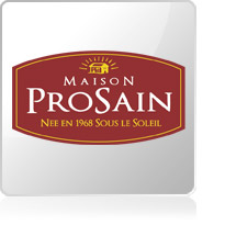 ProSain
