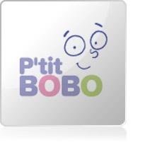 P'tit BOBO