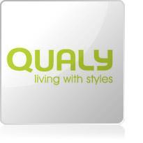 Qualy Design