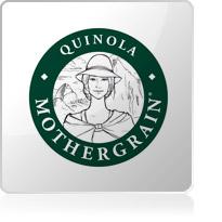 Quinola Mothergrain