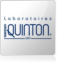 Laboratoires Quinton
