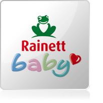 Rainett Baby