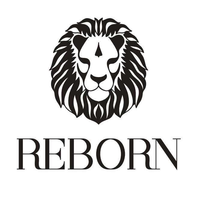 Reborn Paris