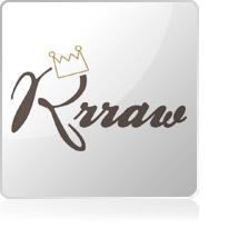 Rrraw