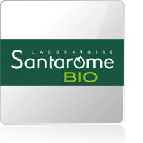 Santarome
