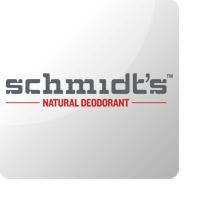 Schmidt's
