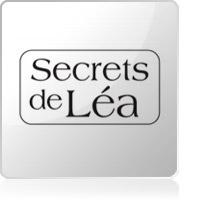 Les Secrets de Léa