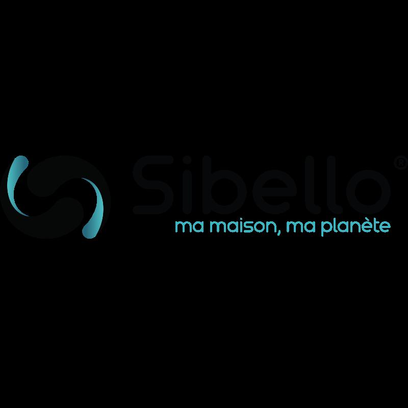 Sibello