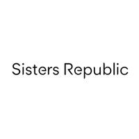 Sisters Republic
