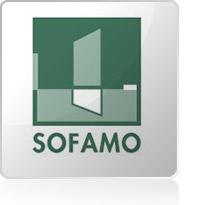 Sofamo