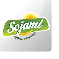 Le Sojami