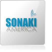 SonakiUS