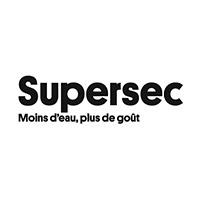 Supersec