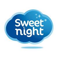 Sweet Night