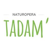 Tadam'