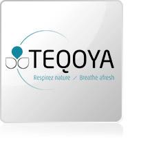 Teqoya