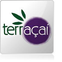 Terraçai