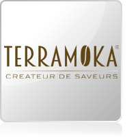 Terramoka