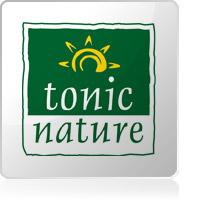 Tonic Nature