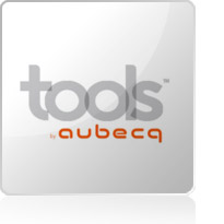 Tools by Aubecq