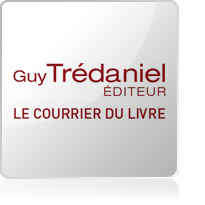 Guy Trédaniel