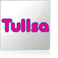 Tullsa