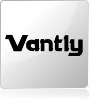 Vantly