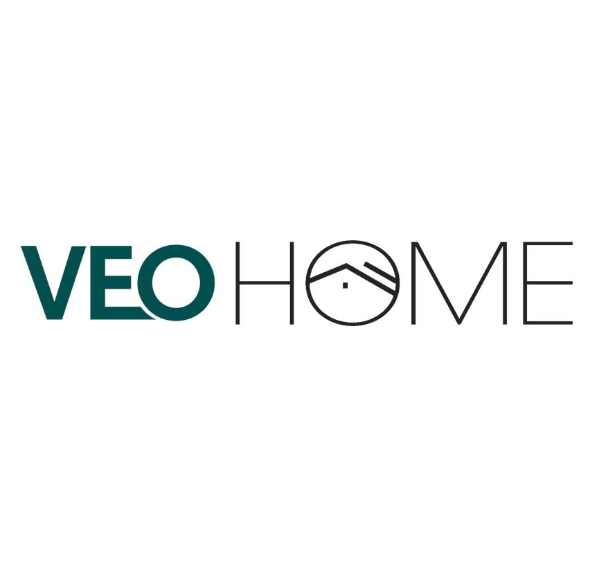 VeoHome