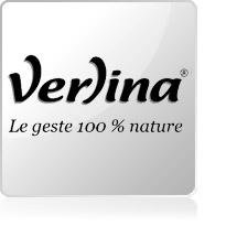 Verlina