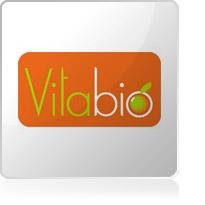 Vitabio