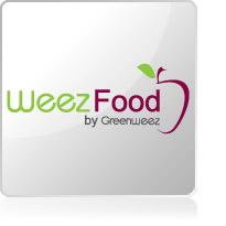 WeezFood