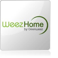 WeezHome
