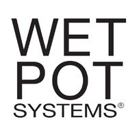 Wet Pot