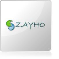 Zayho