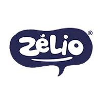 Zélio