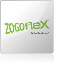 Zogoflex