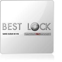 Bestlock