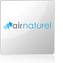 Air Naturel