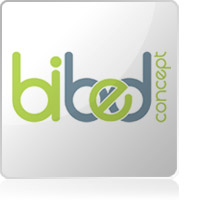 Bibed Concept