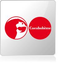 CocoBoheme